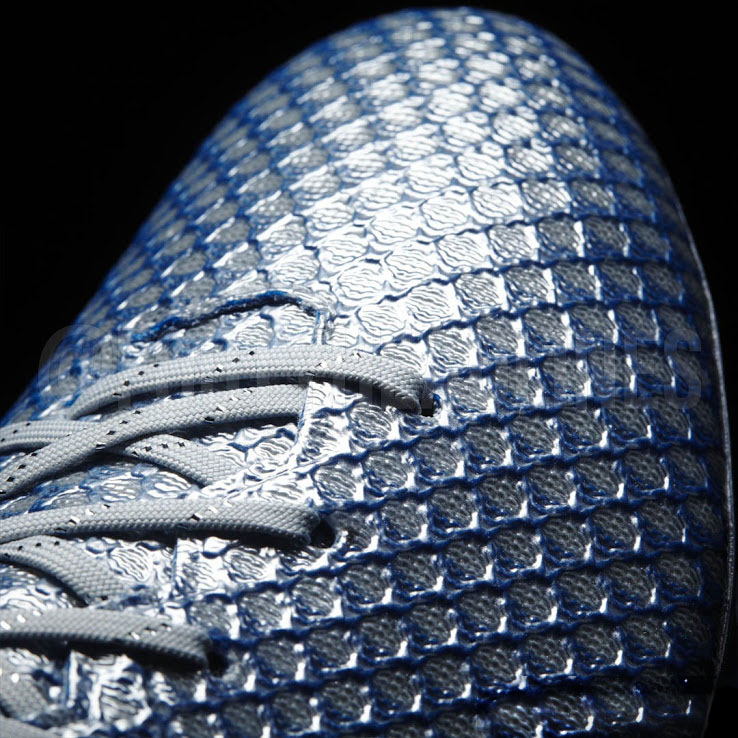 kickster_ru_adidas_messi_2016_05