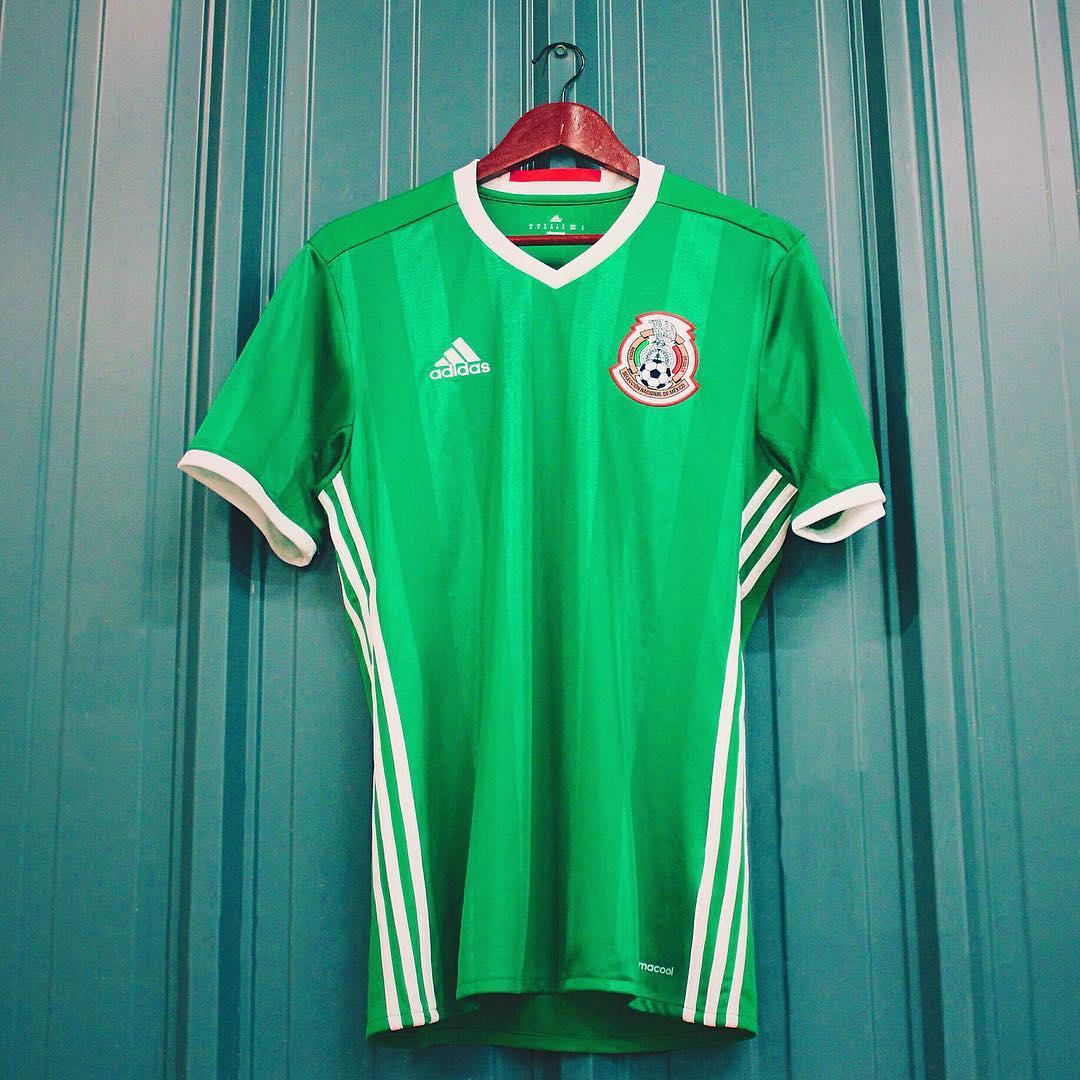 kickster_ru_adidas_mexico_home_2016_01