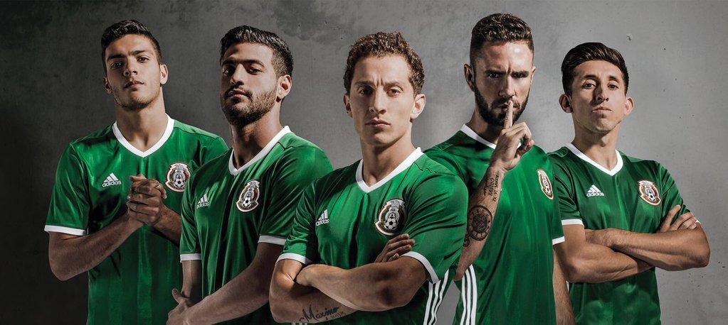 kickster_ru_adidas_mexico_home_2016_02