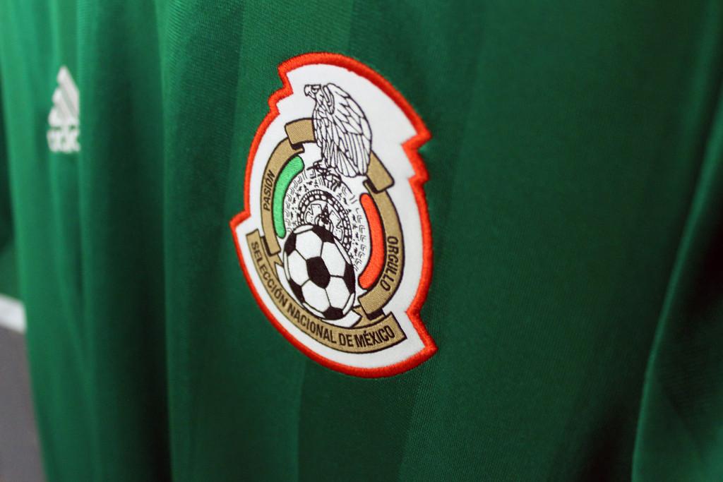 kickster_ru_adidas_mexico_home_2016_03