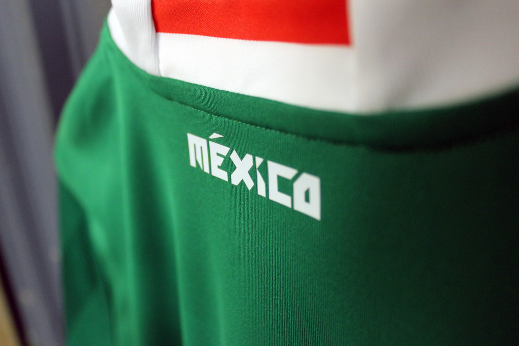 kickster_ru_adidas_mexico_home_2016_05