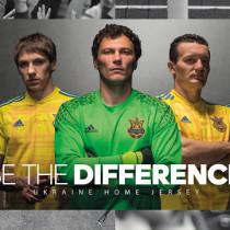 kickster_ru_adidas_ukrain_home_2016_04