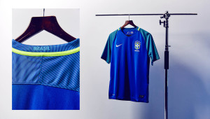 kickster_ru_nike-international-shirts-brazil-away