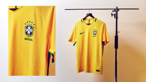 kickster_ru_nike-international-shirts-brazil-home