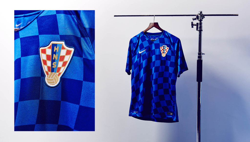kickster_ru_nike-international-shirts-croatia