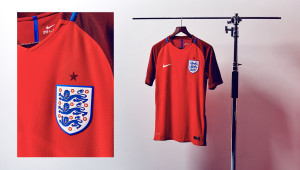 kickster_ru_nike-international-shirts-england-away