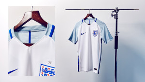 kickster_ru_nike-international-shirts-england-home