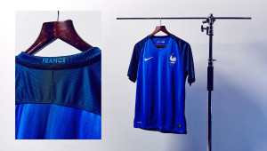 kickster_ru_nike-international-shirts-france