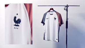 kickster_ru_nike-international-shirts-france-away