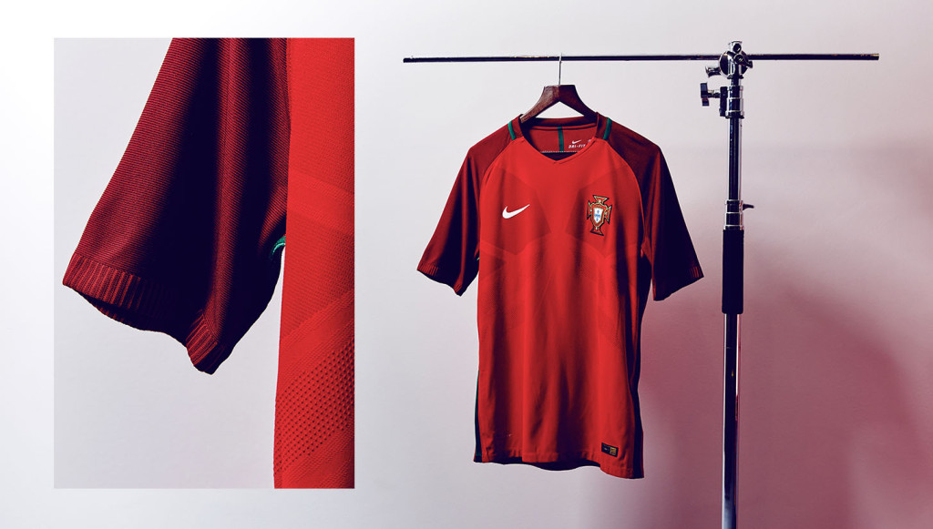 kickster_ru_nike-international-shirts-portugal-home