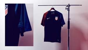 kickster_ru_nike-international-shirts-usa-away