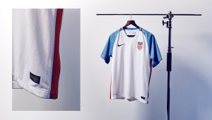 kickster_ru_nike-international-shirts-usa-home