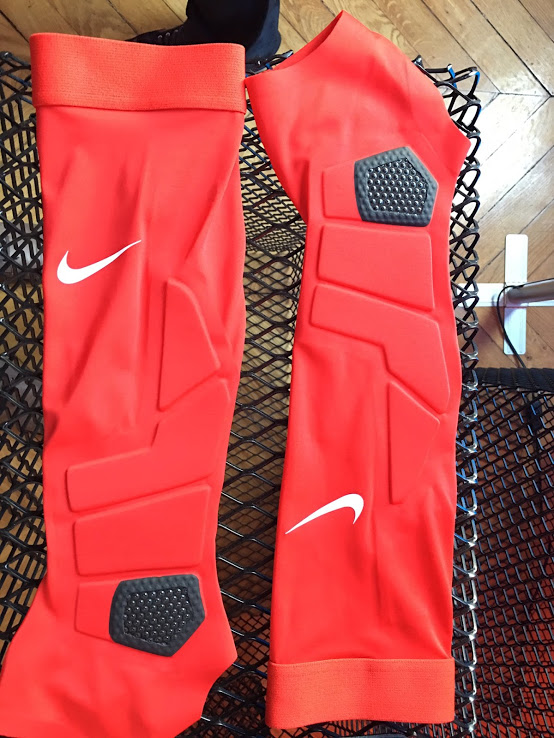 kickster_ru_nike_hyperstrong_match_sleeves_03