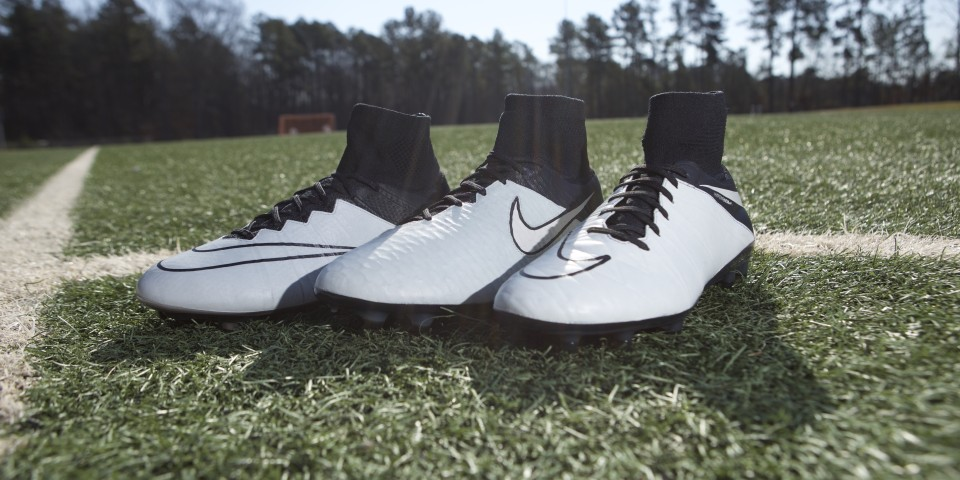 kickster_ru_nike_tech_craft_b_w_IMG_6291-copy-960x480