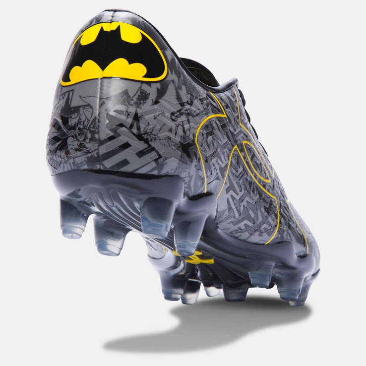 kickster_ru_underarmour_batman_superman_02