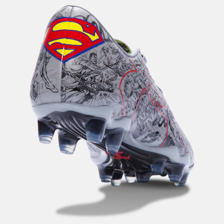 kickster_ru_underarmour_batman_superman_06