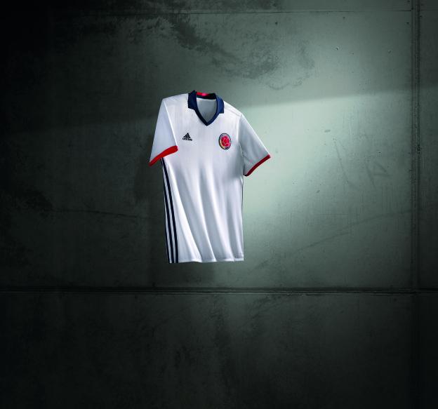 kickster_ru_Colombia_adidas_001