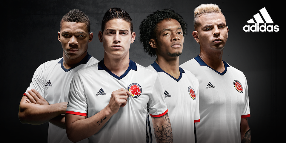 kickster_ru_Colombia_adidas_002