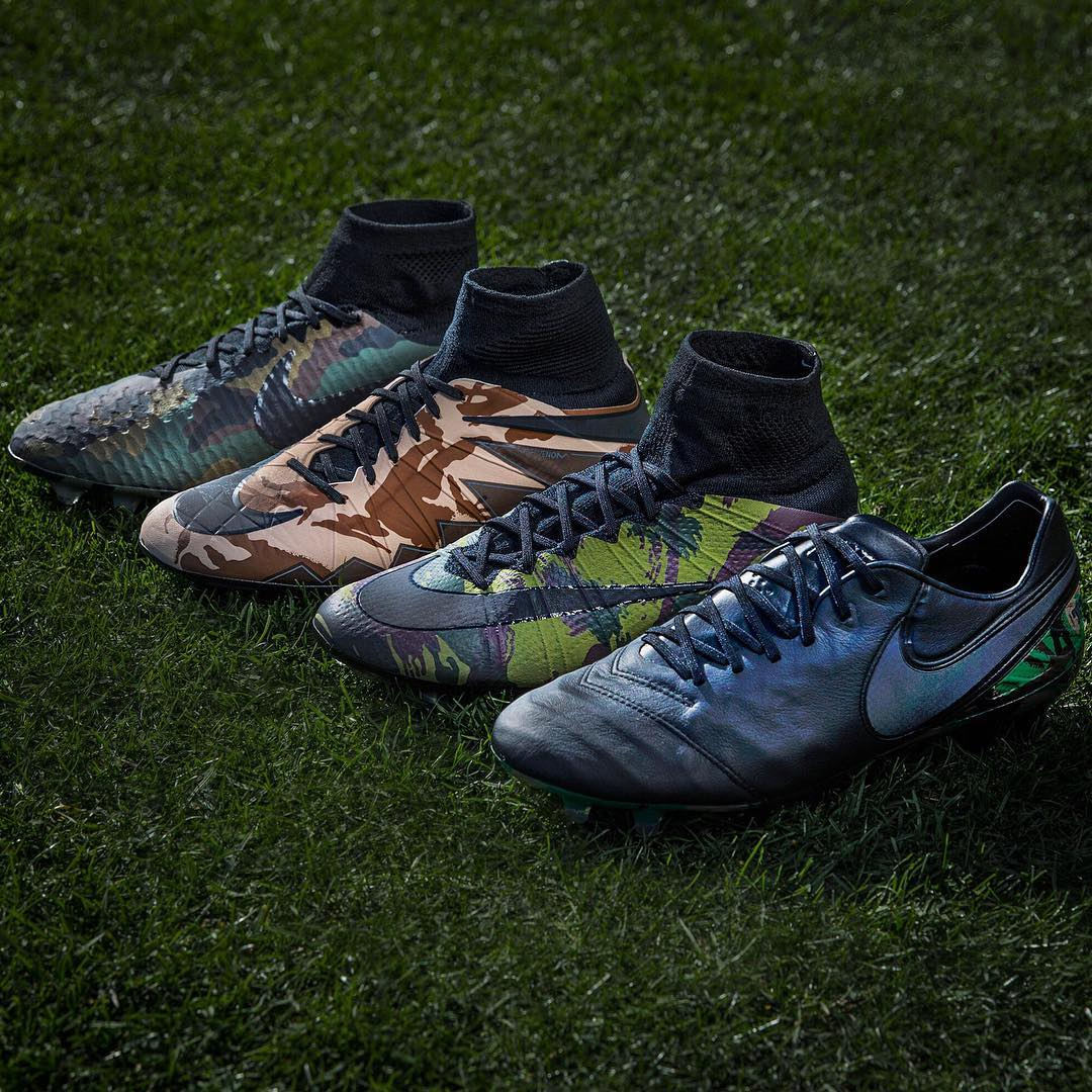 kickster_ru_Nike_camo_pack_01