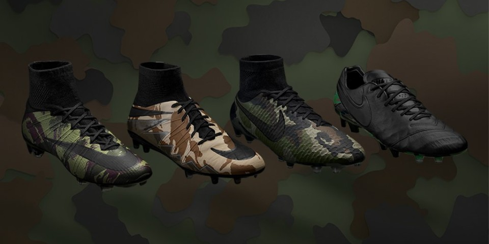 kickster_ru_Nike_camo_pack_02