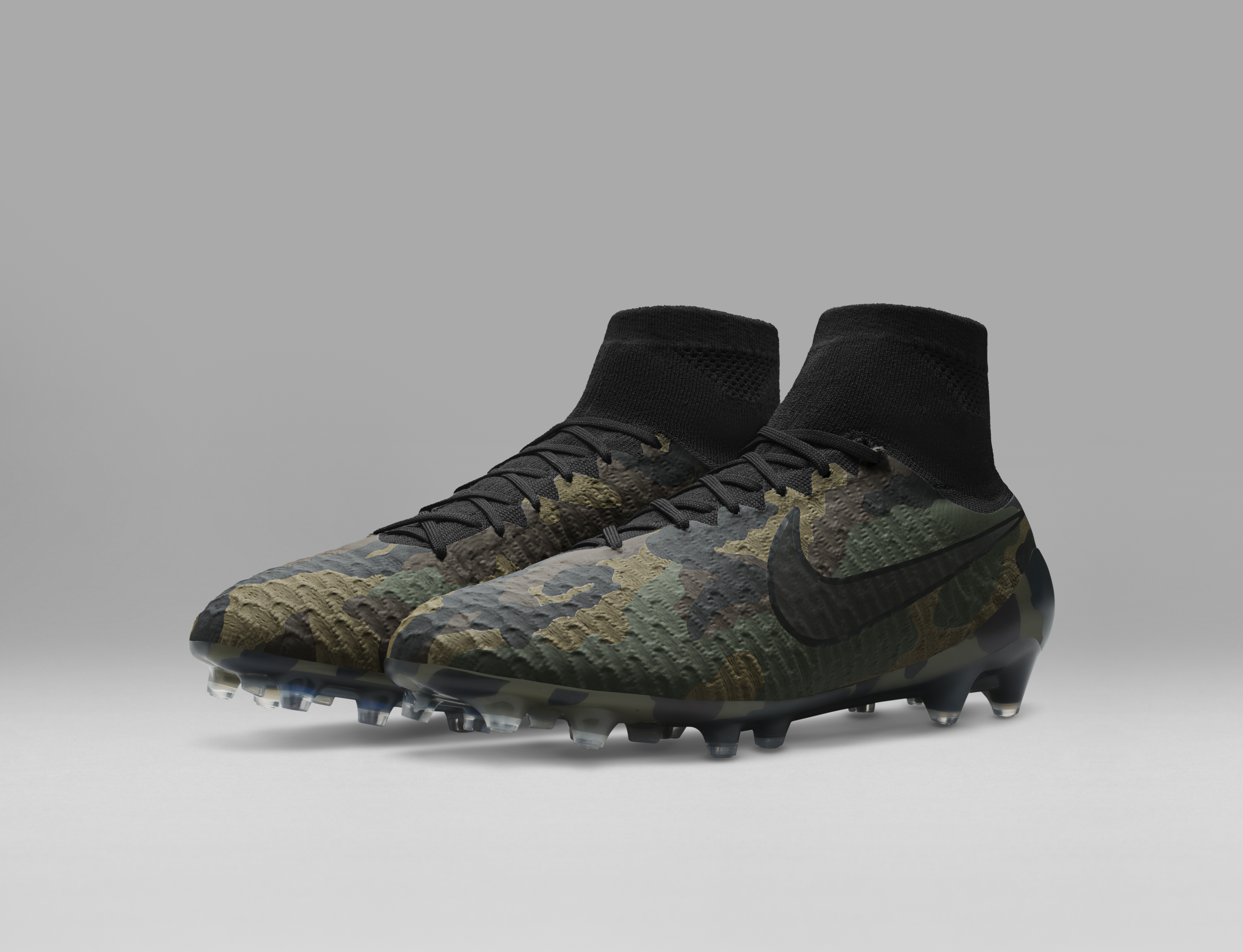 kickster_ru_Nike_camo_pack_03
