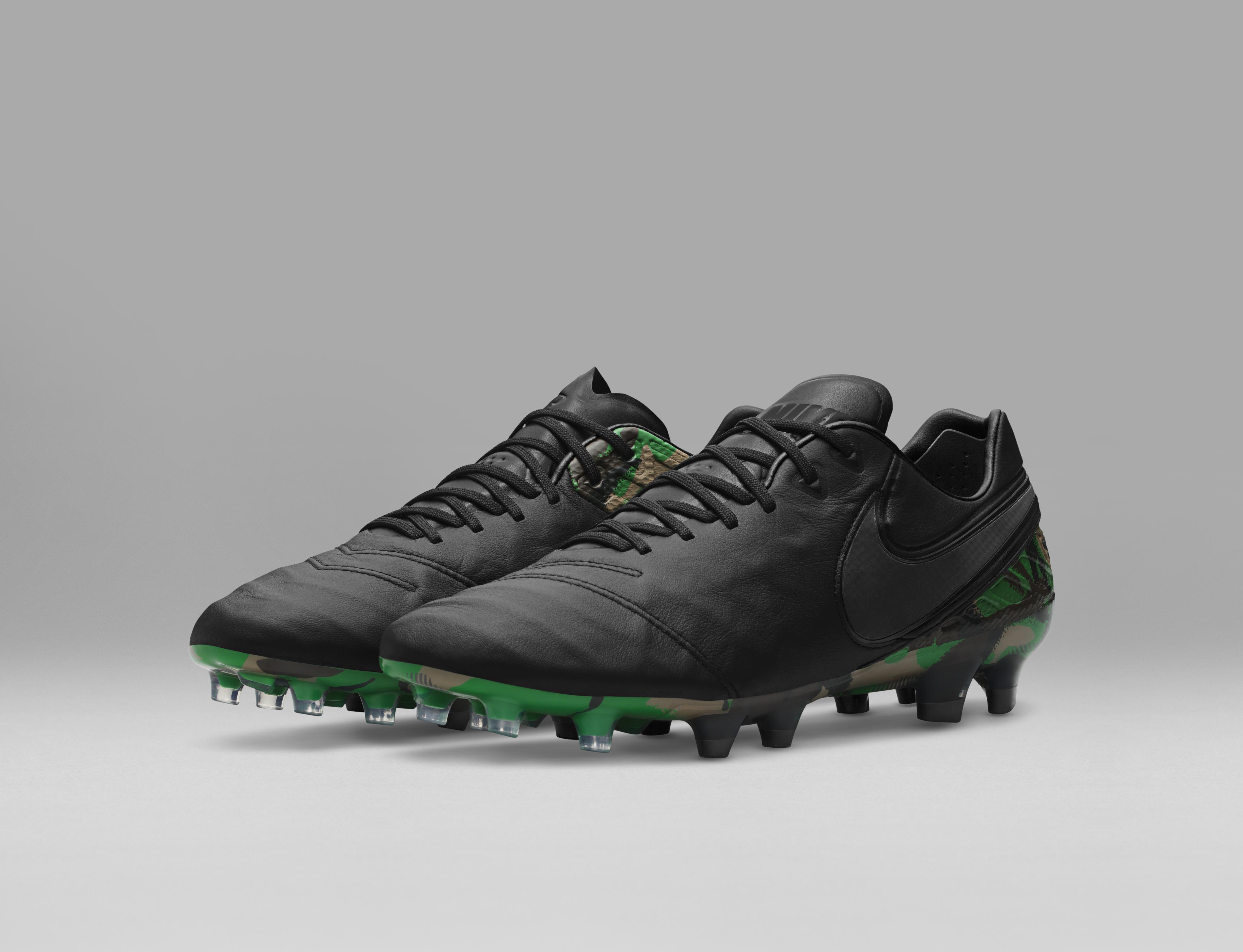kickster_ru_Nike_camo_pack_04
