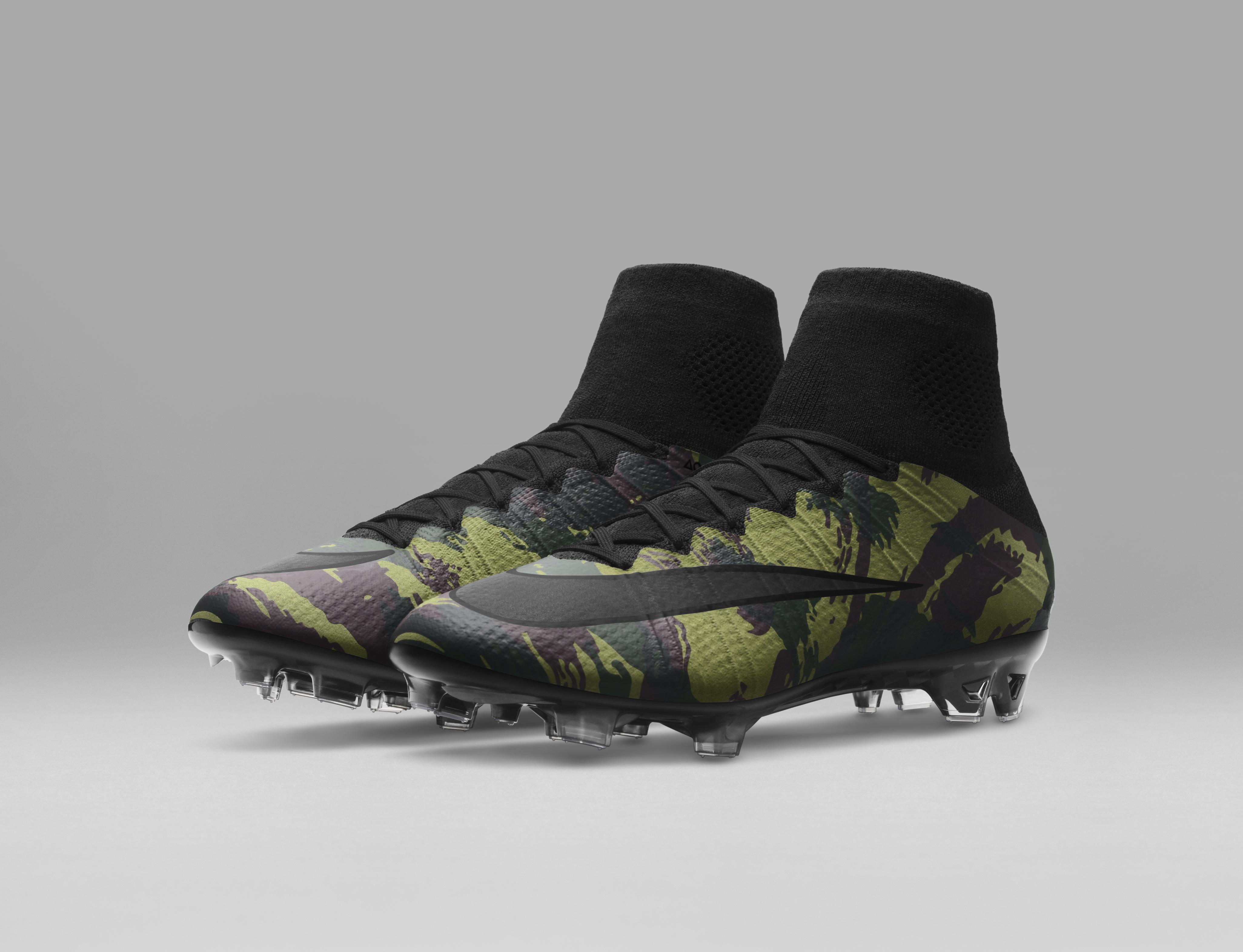 kickster_ru_Nike_camo_pack_06