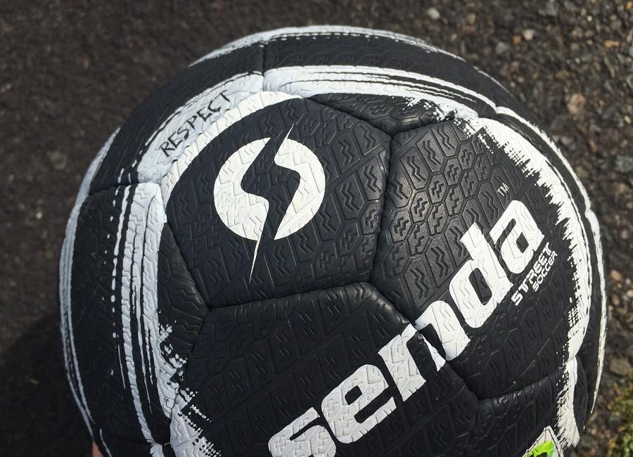 kickster_ru_Senda-Street-Soccer