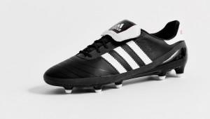kickster_ru_adidas_copa_sl_01