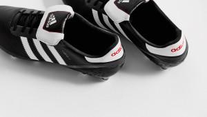 kickster_ru_adidas_copa_sl_02