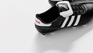 kickster_ru_adidas_copa_sl_03