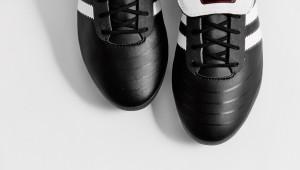 kickster_ru_adidas_copa_sl_04