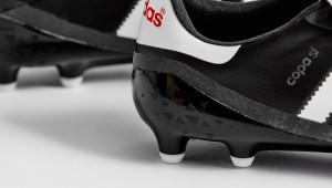 kickster_ru_adidas_copa_sl_05