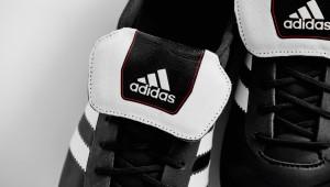 kickster_ru_adidas_copa_sl_07
