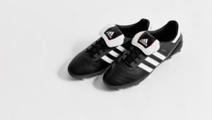 kickster_ru_adidas_copa_sl_08