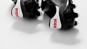 kickster_ru_adidas_copa_sl_09