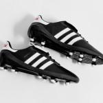 Классические Adidas Copa Mundial на новый манер