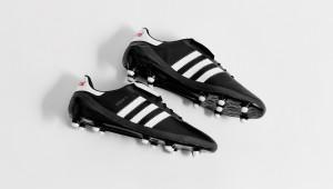 kickster_ru_adidas_copa_sl_10