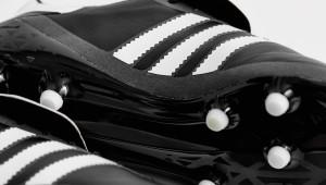 kickster_ru_adidas_copa_sl_11