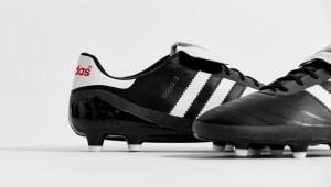 kickster_ru_adidas_copa_sl_12