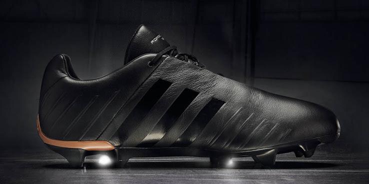 kickster_ru_adidas_porsche_02