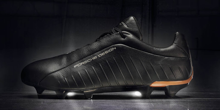 kickster_ru_adidas_porsche_03