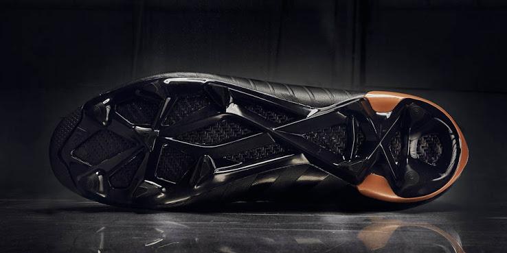 kickster_ru_adidas_porsche_04