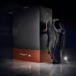 Эксклюзивные Adidas Porsche Design Sport