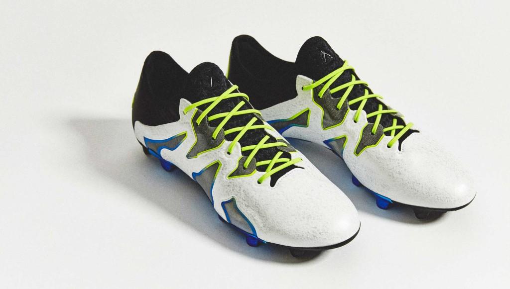 kickster_ru_adidas_x15-sl-img1