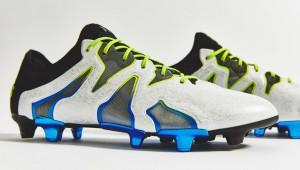 kickster_ru_adidas_x15-sl-img3