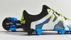 kickster_ru_adidas_x15-sl-img4