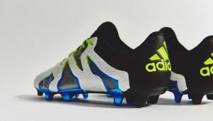 kickster_ru_adidas_x15-sl-img5