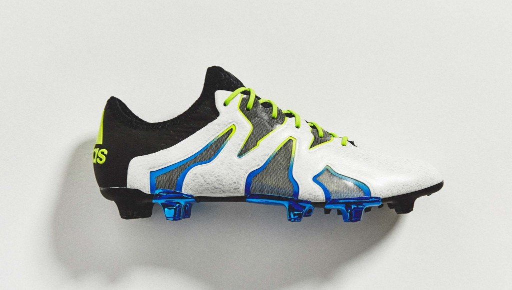 kickster_ru_adidas_x15-sl-img6