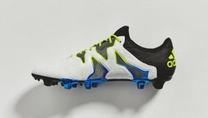 kickster_ru_adidas_x15-sl-img7